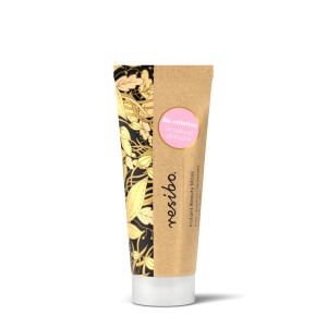 Maska do twarzy Instant Beauty Mask 75 ml