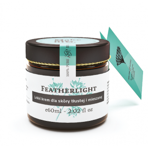Krem Featherlight 60 ml