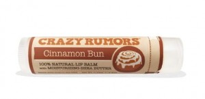 Balsam do ust - Cinnamon Bun 4,2g
