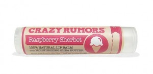 Balsam do ust - Raspberry Sherbet 4,2g
