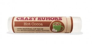 Balsam do ust - Hot Cocoa 4,2g